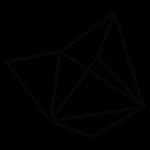 Theory Wellness Icon Logo